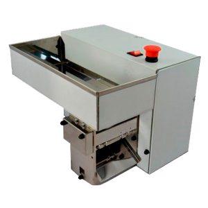 Gk12 Electrica 0,8 mm