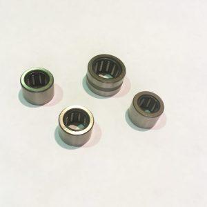 Rodamientos para MT1610 v2 Picadora manual robusta